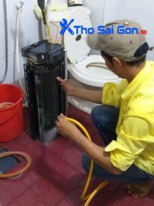 Tác hại không ngờ khi bạn không thường xuyên bảo trì, vệ sinh máy lạnh