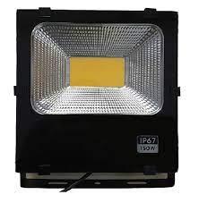 Dịch vụ lắp đặt đèn bảng hiệu giá rẻ