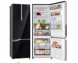 3 cách vệ sinh tủ lạnh hết mùi nhanh chóng tại nhà