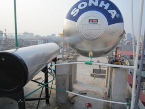 thợ sửa ống nước nóng quận tân phú
