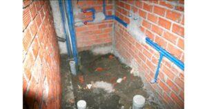 thợ sửa ống nước nóng quận 5