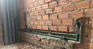 thợ sửa ống nước nóng quận 8